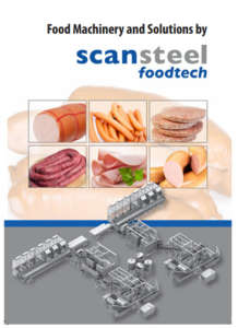 food-machinery-and-solutions