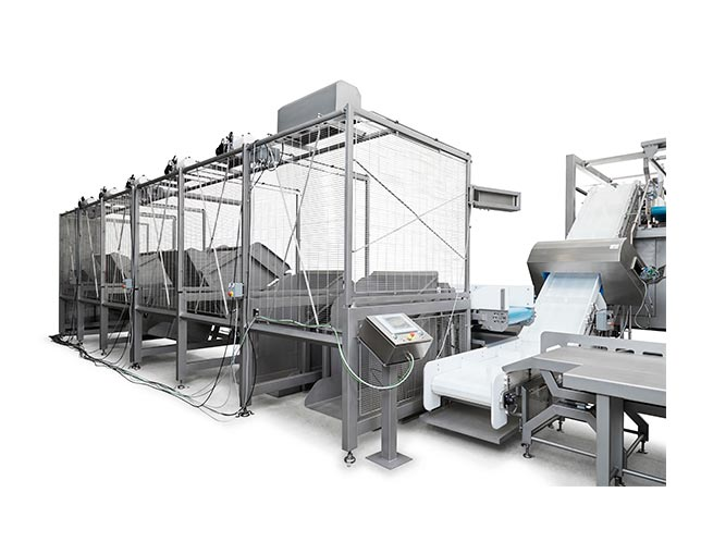 product-transfer-equipment